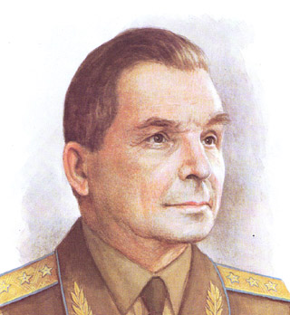 Ilyushin_portrait